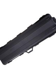 valigia-sniper-2