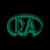 Logo-Redolfi-1