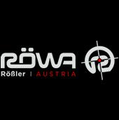 rowaBK