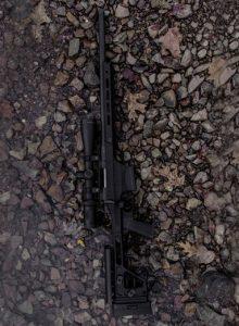Arma Lunga