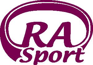 Redolfi f.lli - RA Sport