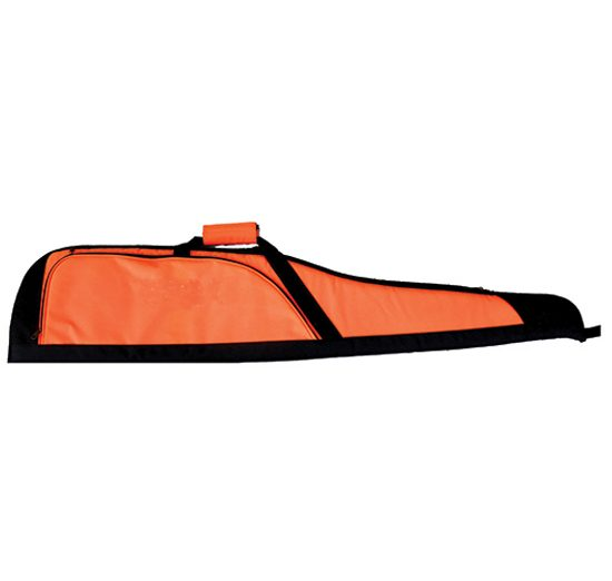 rd30-orange