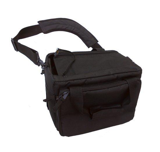 small-tactical-bag-camo