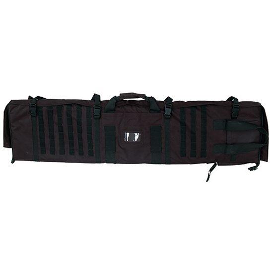 sniper-gun-case-1