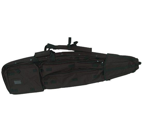 swat-gun-case