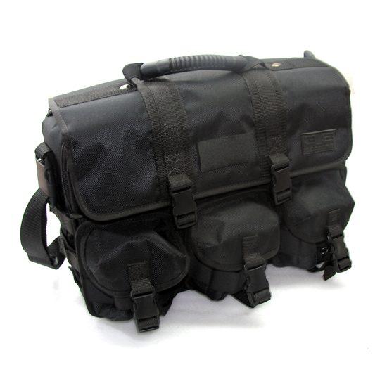 tactical-brief-case-1