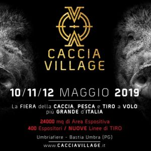 caccia village 2019-960x650