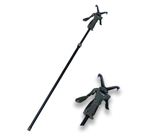 mono-stick