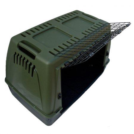 0803010-trasportino-mis-100x60x65-verde