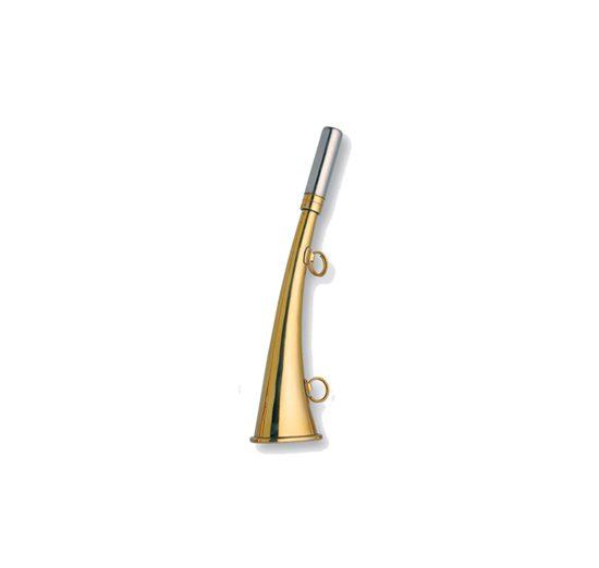 corno-22cm