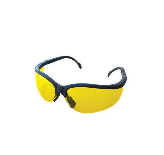 occhiali-da-tiro