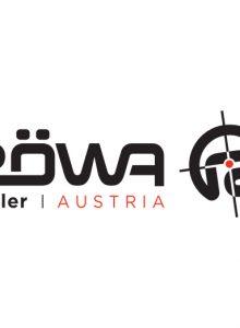 Roessler | Rowa