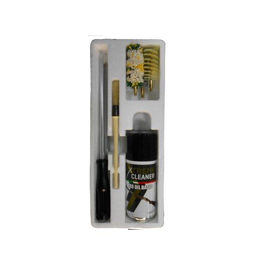 shotgun-cleaning-kit