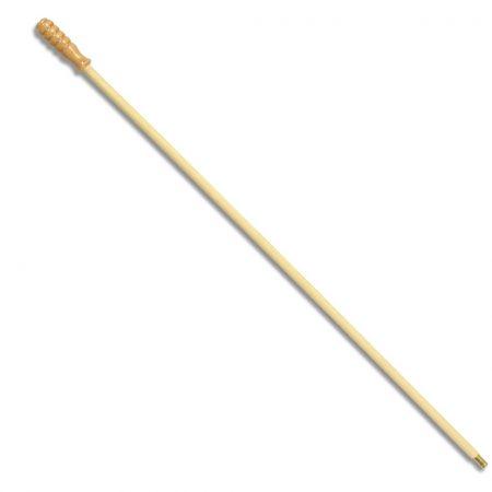 wood-rod