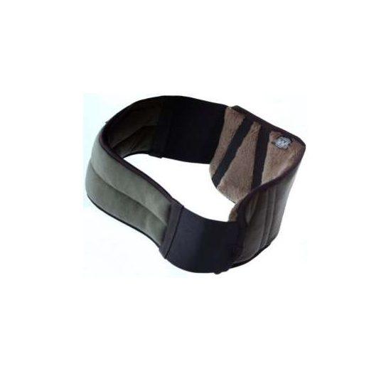 cintura-renale