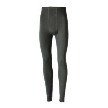 modal-pantaloni