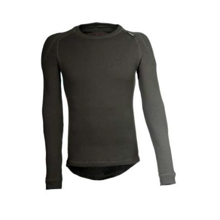 t-shirt-manica-lunga