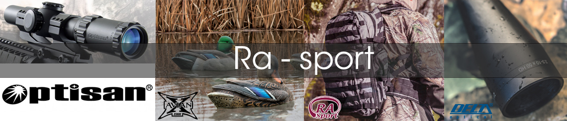 Ra-sport