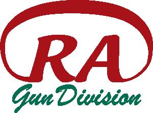 Redolfi f.lli - RA Sport - Armeria Brescia e provincia