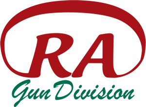 Ra Sport – Armeria Redolfi – Brescia