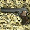 sig p210(legno)