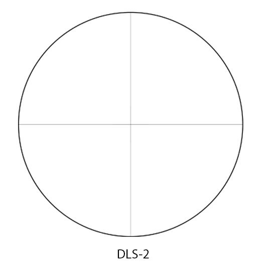 DLS 1