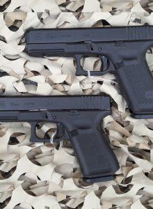 glock 17-19 gen.5