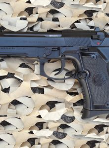 M9 COMPACT
