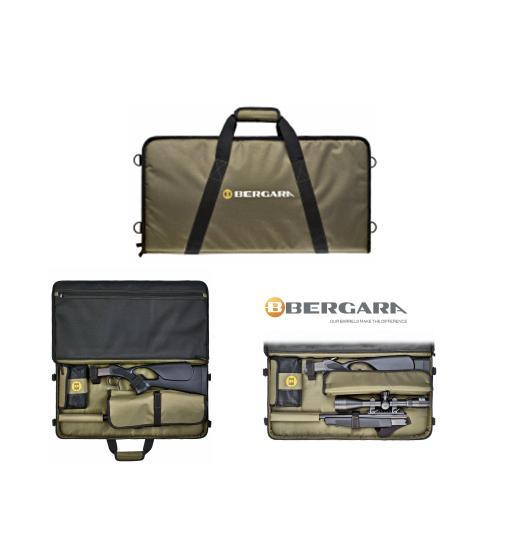 BA13 TD Bag