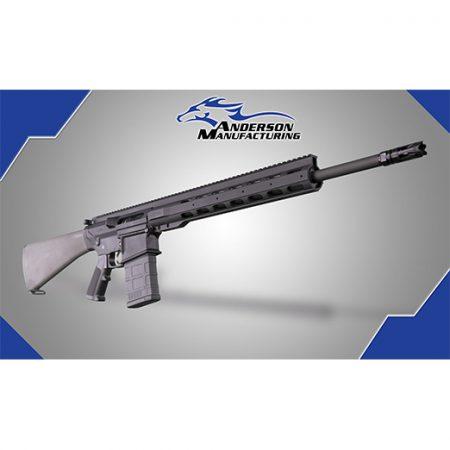 Anderson AM10 Hunter
