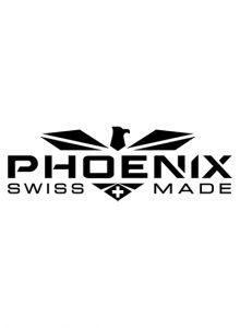 Le Phoenix