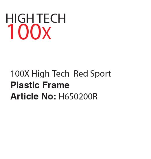 H650200R