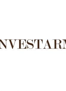 Investarm