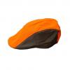 Cappello hunting orange