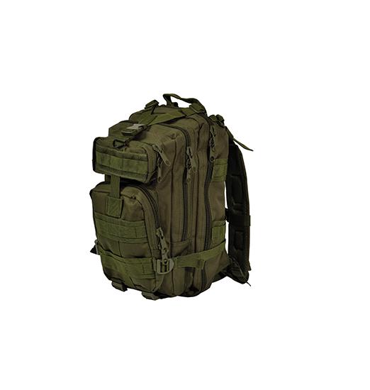 Tactical 7
