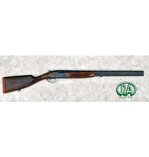 FN B25 1