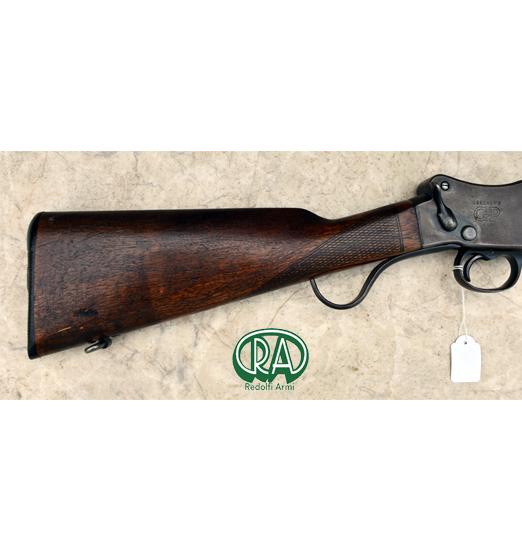 GREENER GP GUN 2 (3)
