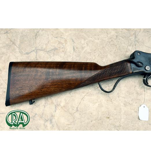 GREENER GP GUN (2)