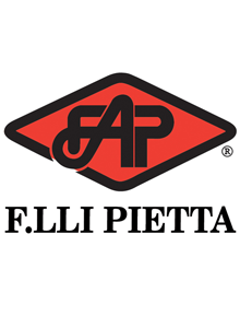 F.lli Pietta