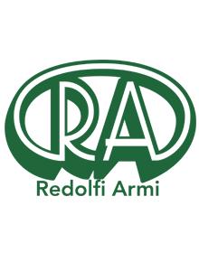 Redolfi F.lli