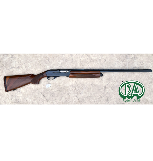 REMINGTON 11-96