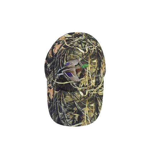 cappello duck