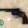 euroarms revolver