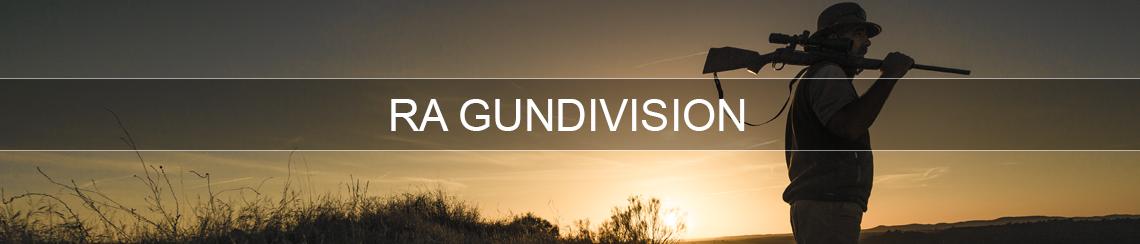 gundivision