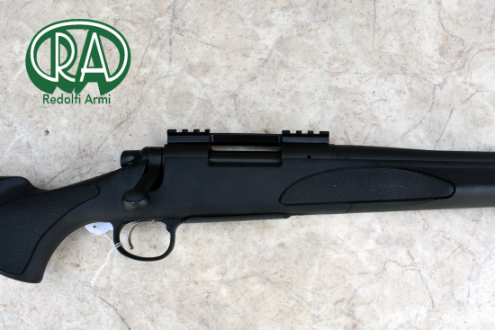 remington 700 243
