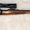steyr 6.5×68