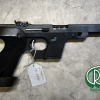 walther gsp (2)