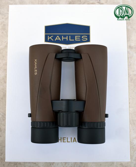 K HELIA 10X42