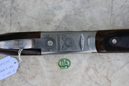 beretta 686 sp (3)