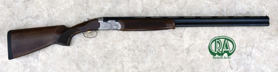 beretta 686 sp